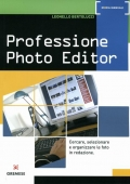 Professione Photo Editor