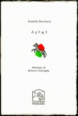 Asini