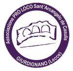 Logo-Pro-Loco-2015 2